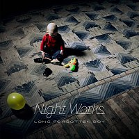 Night Works – Long Forgotten Boy