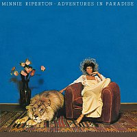 Minnie Riperton – Adventures In Paradise