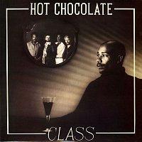 Hot Chocolate – Class