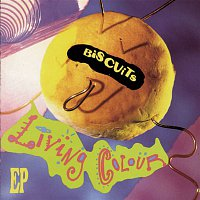 Living Colour – Biscuits