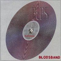 Peps Blodsband – Peps Blodsband