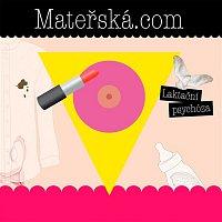 Mateřská.com – Laktacni psychoza