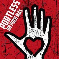 Portless – Un Poco Más