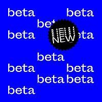 Powell – New Beta Vol. I
