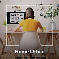 Various  Artists – Home Office