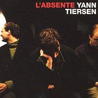 Yann Tiersen – L'absente