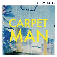 The Van Jets – Carpet Man