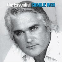 Charlie Rich – Feel Like Going Home: The Essential Charlie Rich