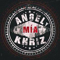 Angel Y Khriz – Mía