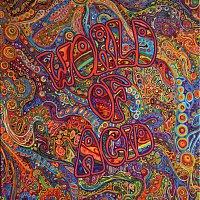 Různí interpreti – World Of Acid