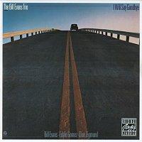 Bill Evans Trio – I Will Say Goodbye