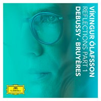 Víkingur Ólafsson – Debussy: Bruyeres [Home Session]