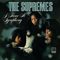 The Supremes – I Hear A Symphony: Expanded Edition