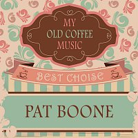 Pat Boone – My Old Coffee Music