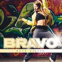 Různí interpreti – Bravo Hits 2014.3