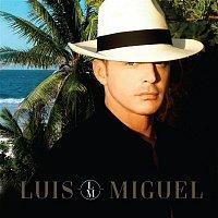 Luis Miguel – Luis Miguel