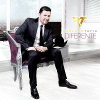 Roberto Tapia – Diferente