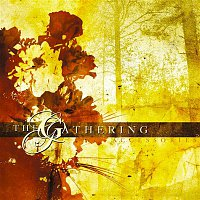 The Gathering – Accessories (Rarities & B-Sides)