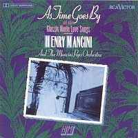 Henry Mancini – As Time Goes By