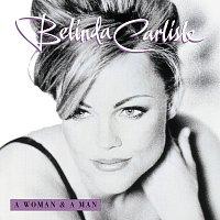 Belinda Carlisle – A Woman And A Man