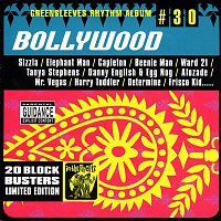 Various Artists.. – Bollywood