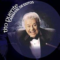 Tito Puente – Carnaval De Exitos