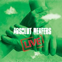 Absolut Deafers – LIVE 2016