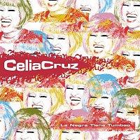 Celia Cruz – La Negra Tiene Tumbao