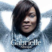 Gabrielle – Always