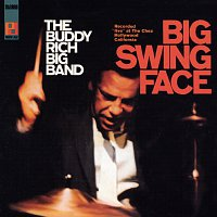 Buddy Rich – Big Swing Face [Live]