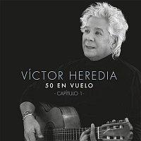 Victor Heredia, Axel – 50 en Vuelo, Capítulo 1