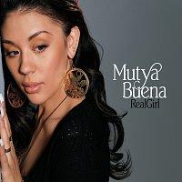 Mutya Buena – Real Girl [International CD maxi]