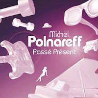 Michel Polnareff – Tous Les Bateaux Tous Les Oiseaux