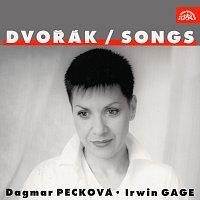 Dagmar Pecková, Irwin Gage – Dvořák: Písňový recitál