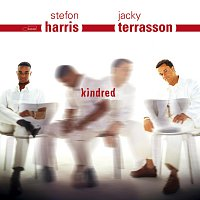 Jacky Terrasson, Stefon Harris – Kindred