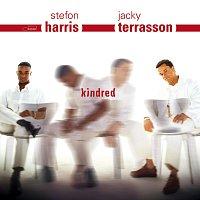 Jacky Terrasson, Stefon Harris – Kindred