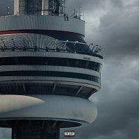 Drake – Views