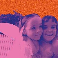 Smashing Pumpkins – Siamese Dream [Deluxe]