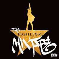 Nas, Dave East, Lin-Manuel Miranda & Aloe Blacc – Wrote My Way Out (from The Hamilton Mixtape)