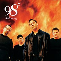 98? – 98 Degrees And Rising