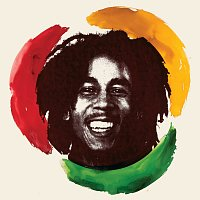 Bob Marley & The Wailers – Africa Unite: The Singles Collection