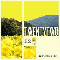 Různí interpreti – Twentytwo
