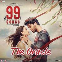 """A.R. Rahman – The Oracle (From """"99 Songs"""")"""