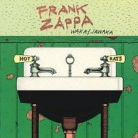Frank Zappa – Waka/Jawaka