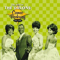The Orlons – The Best Of The Orlons