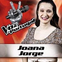 Joana Jorge – The Beatles - Hey Jude