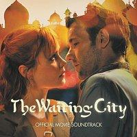 Různí interpreti – The Waiting City [OST]