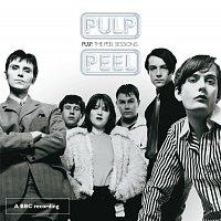 Pulp – The John Peel Sessions [BBC Version]