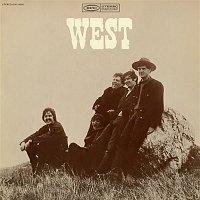 West – West