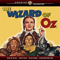 Various Artists.. – The Wizard of Oz (Original Motion Picture Soundtrack)